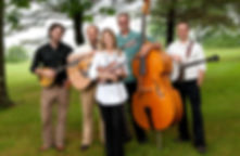 Erica Brown Bluegrass.jpg