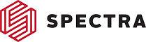 Spectra-HorizontalPrimary.jpg