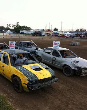 DEMO DERBY 2.png