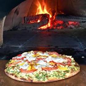 Pompeii Pizza.png