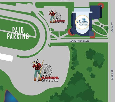 CIC Map Graphic - ParkingLots - Fair.jpg