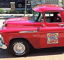 truck (3).jpg