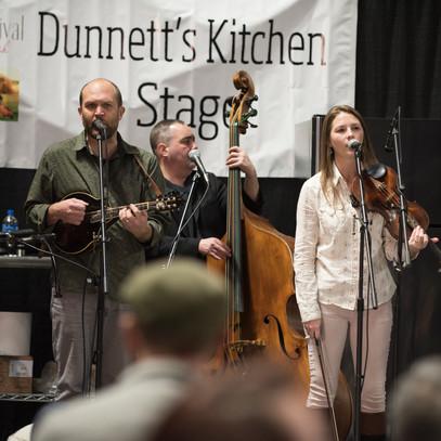 Harvestfest2019KBennett261.JPG