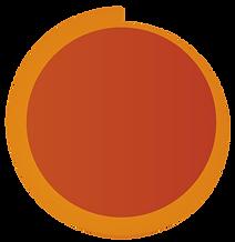 obra%20-%20monte%20carlo-05_edited.png