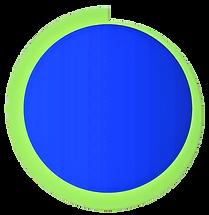 obra%2520-%2520monte%2520carlo-05_edited