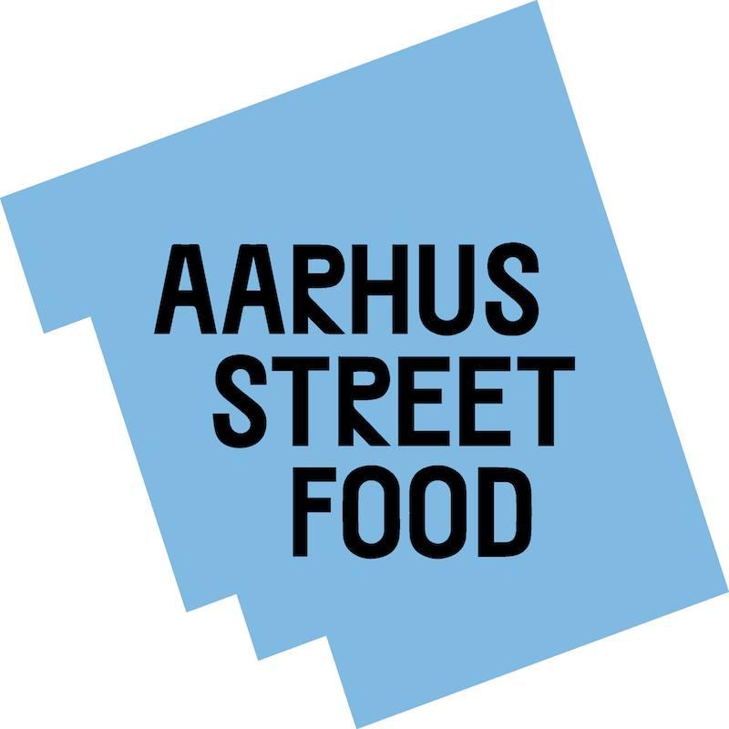 Aarhus Street Food Ny Banegårdsgade 46 8000 Aarhus C