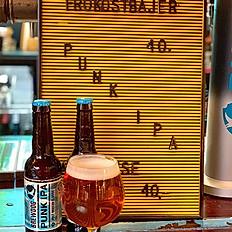 Øl baren
