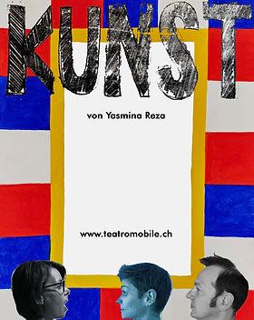 Poster_Kunst.jpg