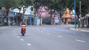 Covid au Vietnam - Mme Duyên raconte