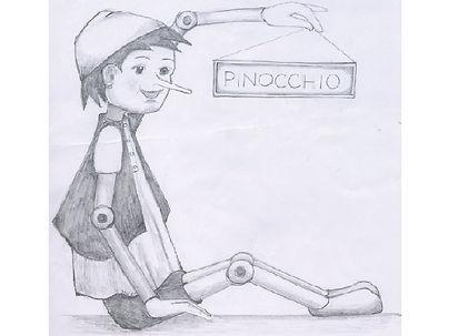 Pinocchio_landscape.jpg
