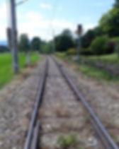 kontakt_eisenbahn.jpg