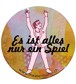 SPIEL_2020_Logo.jpg