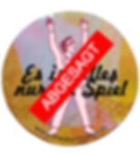 SPIEL_2020_Logo_edited.jpg