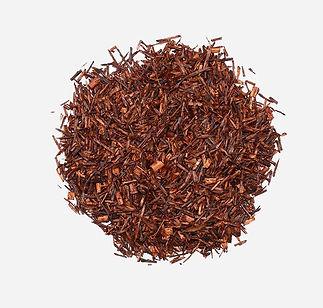 Organic-Red-Rooibos-Loose-Leaf.jpg