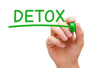drug-and-alcohol-detox.jpg