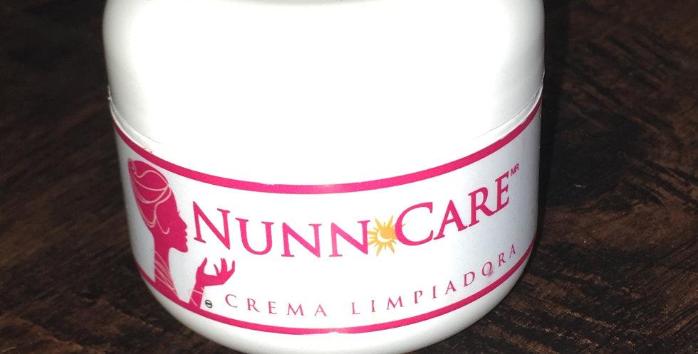 Nun care