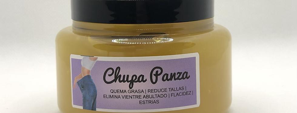 Chupa Panza Xtreme