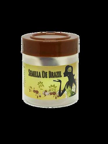 Semilla De Brazil