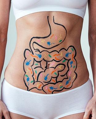 digestive-health-nl-signup.jpg