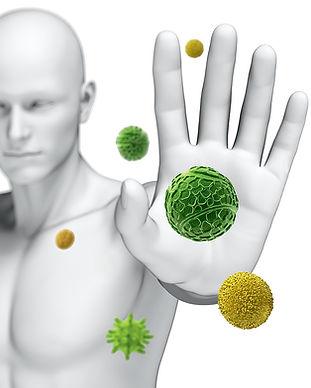 Immune1.jpg
