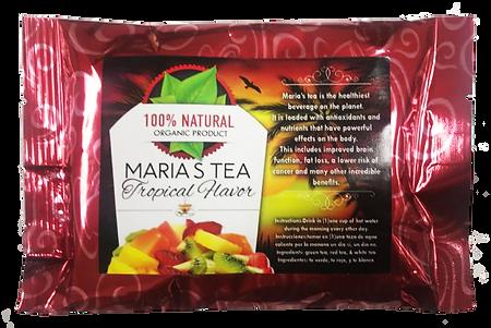 tropical tea.png