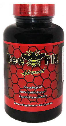 bee fit 2021.png