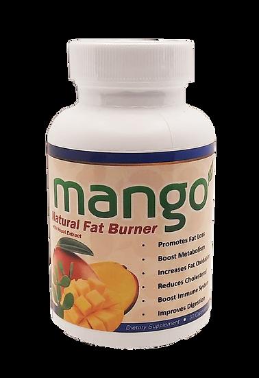new mango.png