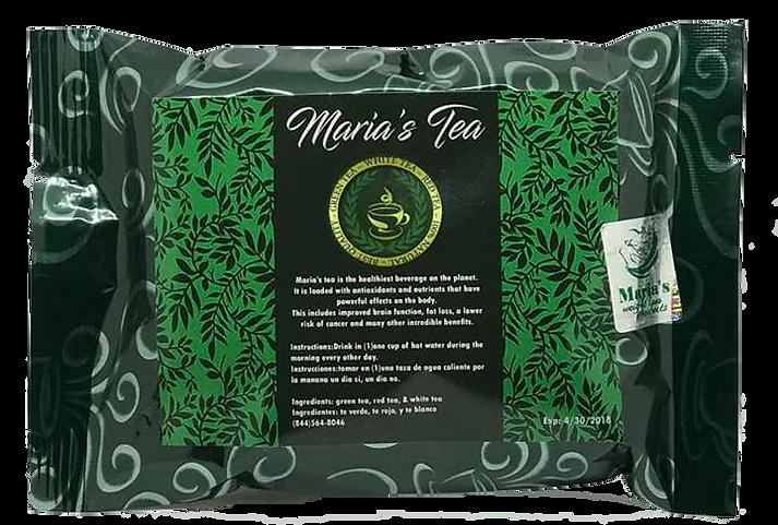 marias tea 2018.png