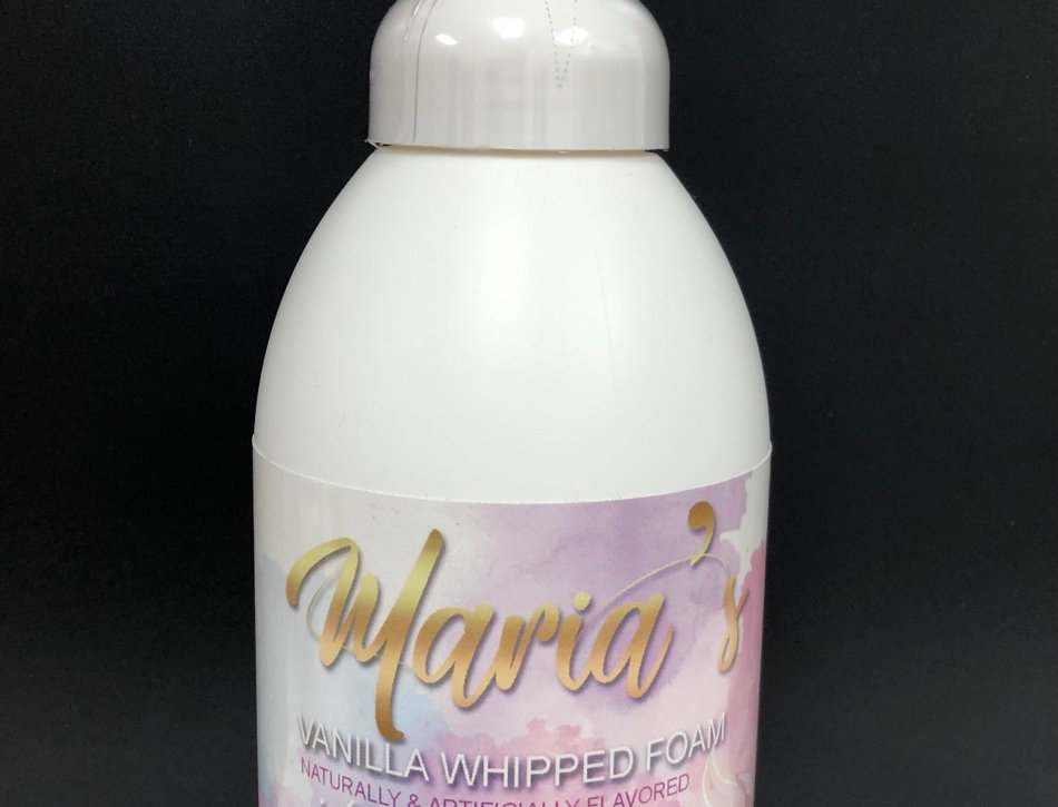 Maria's Collagen