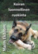 Koiran_luonnollinen_ruokinta_kansi.jpg