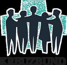 2000px-Logo_Kreuzbund.svg.png