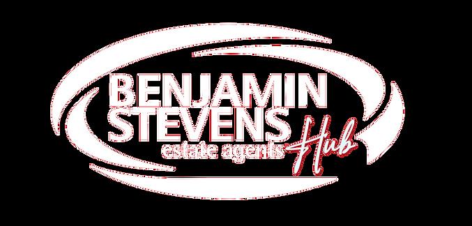 Benjamin Stevens hub Logo2.png