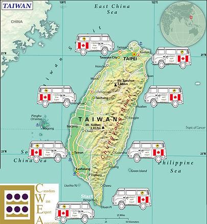 taiwan-map-RoadTrip2.jpg