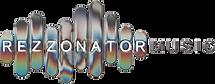 Rezzonator Logo FINAL.png