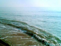 7_Oceanna.jpg