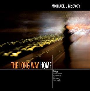 The Long Way Home_Cvr Art.jpg