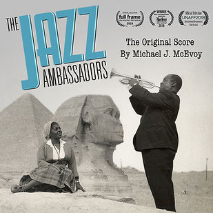 Jazz-Ambassadors-Score_1800-pix.jpg