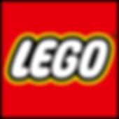 Lego logo denne.png