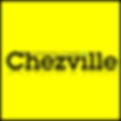 Chezville 4x4.png