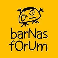 Barnas Forum.jpg