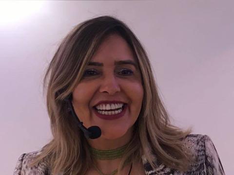 Marília Figueiredo