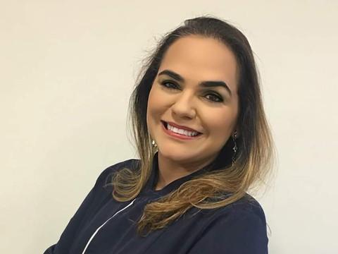 Luciane Negrão