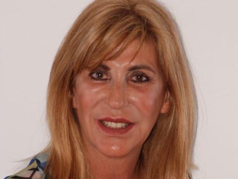 Roxana Chiesino