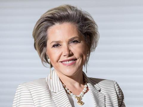 Ana Sorrentino