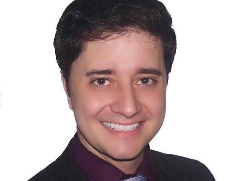 Robson Pchepiorka