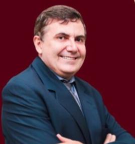 Manoel Humbertor Pereira