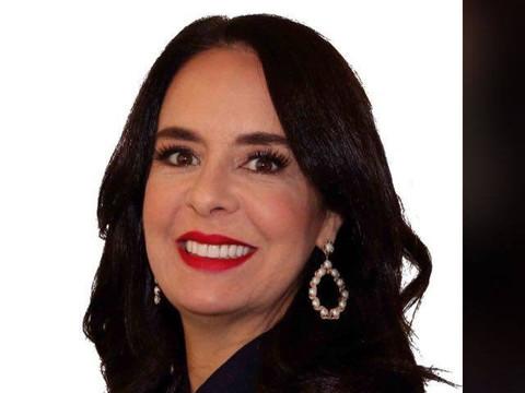 Simone Sattler
