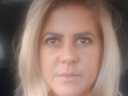 Adelaide Maso