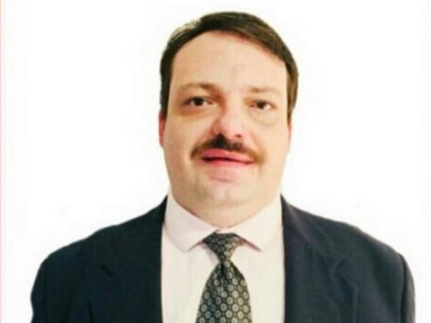 Aristides Daros