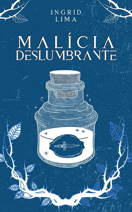 CAPA - MALÍCIA DESLUMBRANTE PNG (1).png
